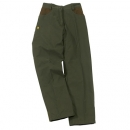 Deerhunter Damen Hose SALLY