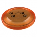 Dog Activity Dog Disc- bissfest