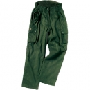 Deerhunter Damen Hose YORK